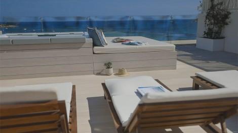 IBIZA BAY 10 Arquitecture Fotogramas 4K_a 000119 low