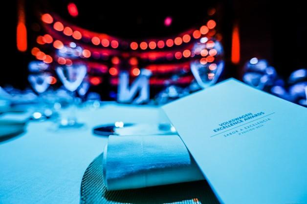 20140228 VW 2013 Exc Awards – med 006