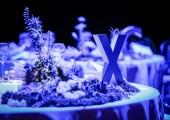 20140228 VW 2013 Exc Awards – med 116