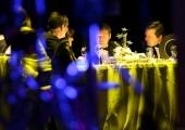 20140228 VW 2013 Exc Awards – med 223