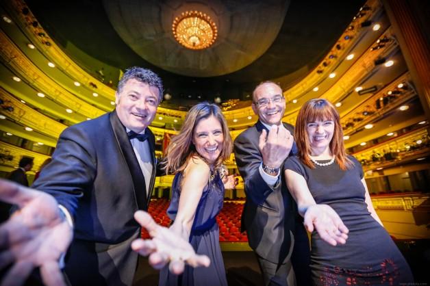 20140228 VW 2013 Exc Awards – med 233