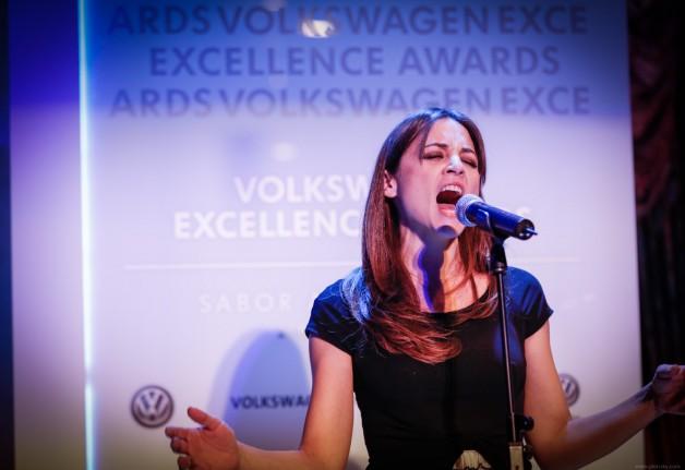 20140228 VW 2013 Exc Awards – med 259