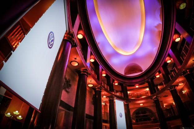 20140228 VW 2013 Exc Awards – med 279