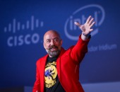 Cisco Connect Madrid 2015